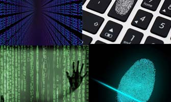 aaron kelly business consulting: data breach costs