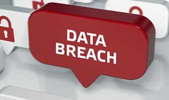 Crypto Lawyer: FatFace Digital Breach
